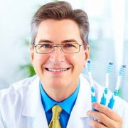Dental Opportunities - Best Advice
