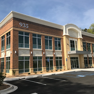 935 Buford Hwy - For Lease