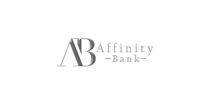 affinity bank