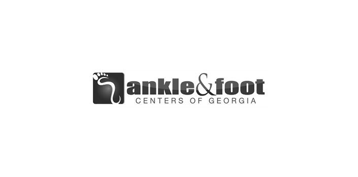 ankle and foot centers of georgia