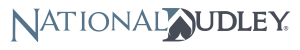 national-dudley-logo